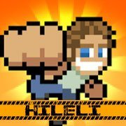 PewDiePie Legend of Brofist Hile