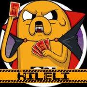 Card Wars Hile