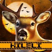 Deer Hunter 2014 Hile