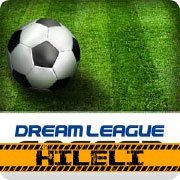 Dream League Soccer Hile
