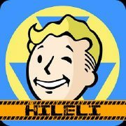 Fallout Shelter Hile