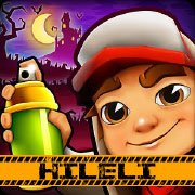 Subway Surfers Hile