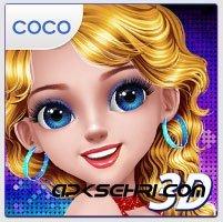 Coco Star
