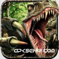Dinozor Orman Avı
