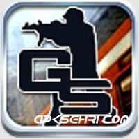 Gun Strike 3D