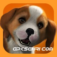 PS Vita Pets Puppy Parlour
