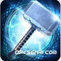 Thor KD - Resmi Oyun