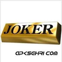 Joker Bilgi Yarışması Oyunu
