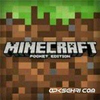 Minecraft PE 0.12.2
