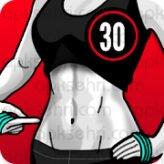 30 Gün İçinde Göbek Eritme Egzersizleri