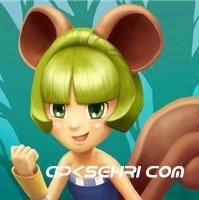 Animas Online Oyunu