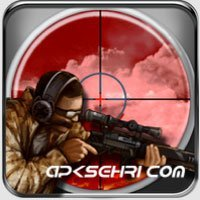Army Sniper 2