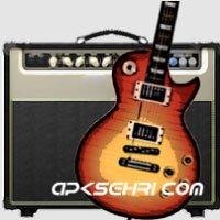 Gitar Çalma Oyunu