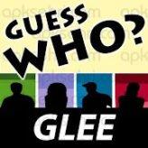 Glee - Guess Who Trivia Quiz