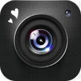 Güzellik Kamerası - Selfie Kamera