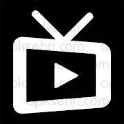 Mobil TV Canlı
