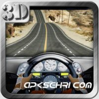 Racing Cars 3D - Speed Car