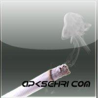 Sanal Sigara Oyunu