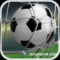 Son Maç Futbol